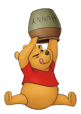 Winnie_the_Pooh.png